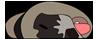 Minion Head Footer